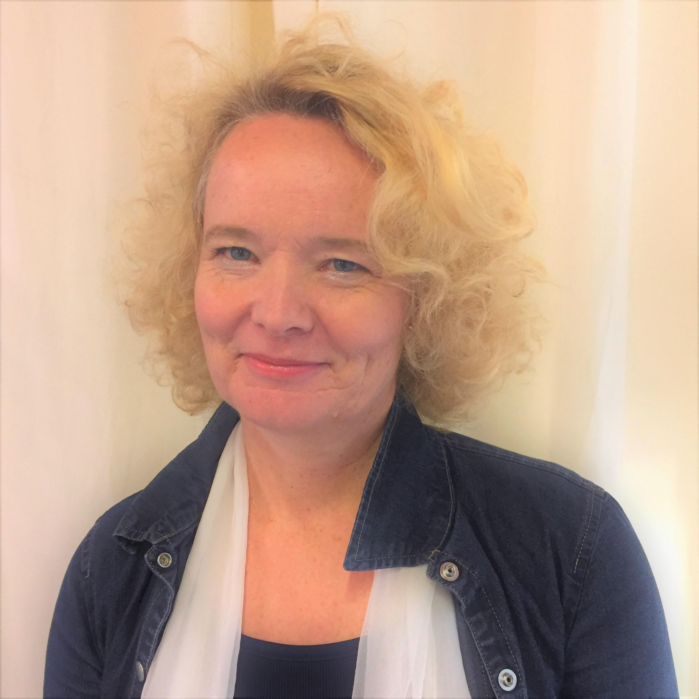 Christiane Döring SBZ, Senioren