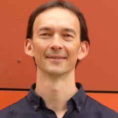 Clemens Bartmann, Geschäftsführung