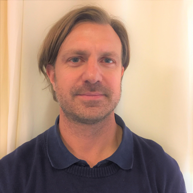 Martin Kuhn, SBZ