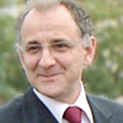 Thomas Schumacher, Vorstand
