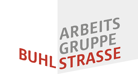 Arbeitsgruppe Buhlstraße