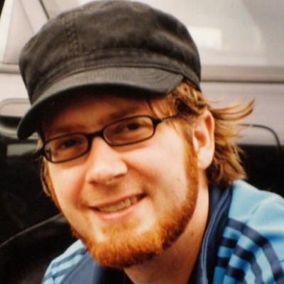 Chris Sölling Neuland